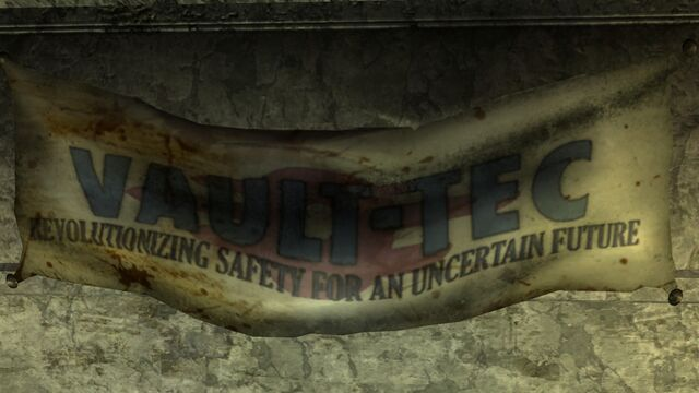 File:Vault-Tec banner.jpg
