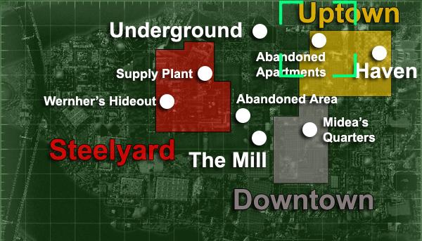 File:Abandoned Apartments loc.jpg