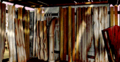 Fo1 Junktown Background.png
