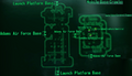 Fo3BS mobile base crawler map.png