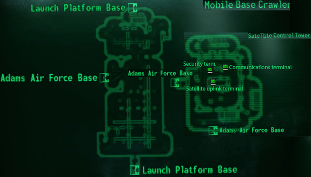 File:Fo3BS mobile base crawler map.png