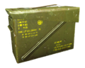 Fo4 5mm round.png