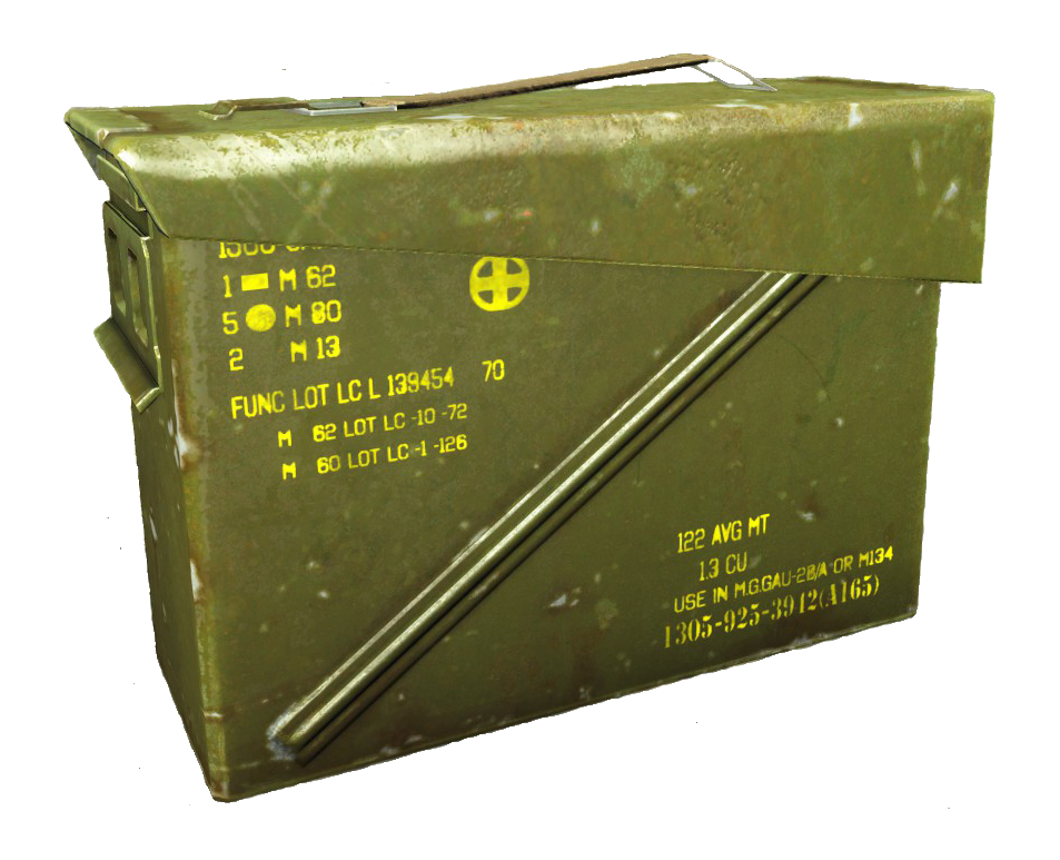 File:Fo4 5mm round.png