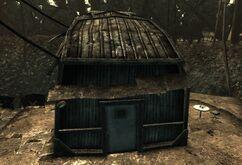 Jericho's House.jpg
