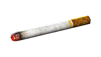 File:Lit cigarette.png
