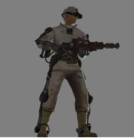 File:Nuka-Rifle.jpg