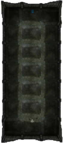File:Ffroachcell2.png