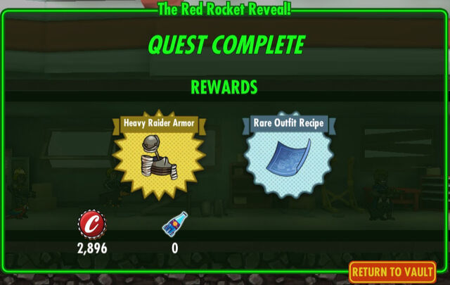 File:FoS The Red Rocket Reveal! rewards.jpg