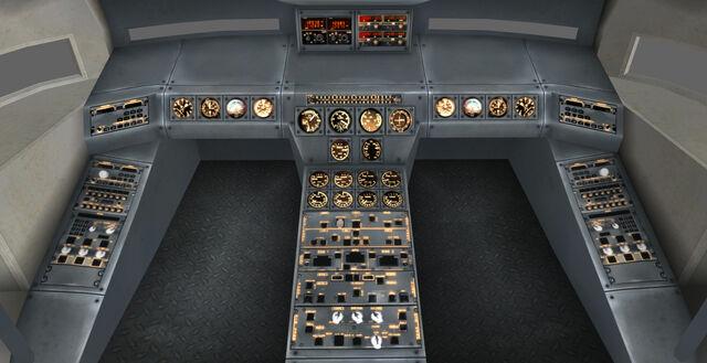 File:Vertibird controls.jpg