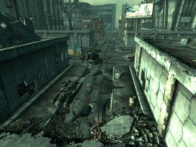 File:Fallout3 LEnfantPlazza masaccre01 ThX.jpg