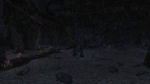 File:Goodsprings Cave interior.jpg