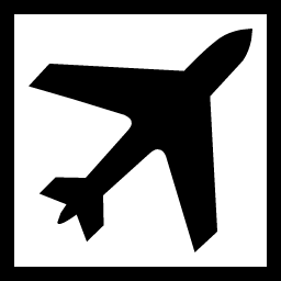 File:Icon airfield.png