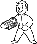 File:Industrial hand icon.png