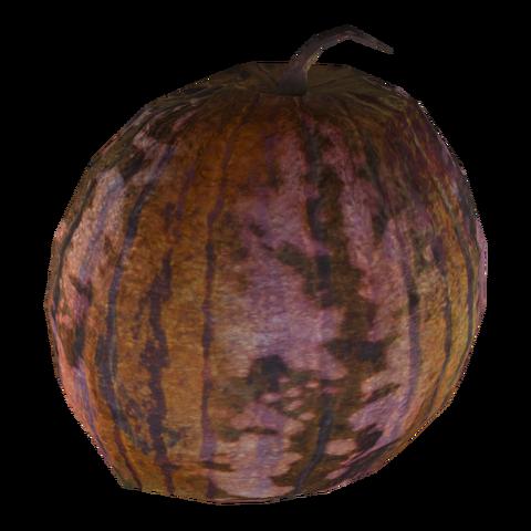 File:Institute gourd.png