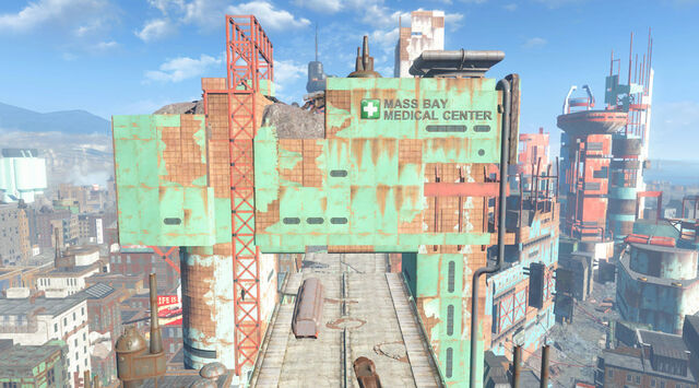 File:MedicalCenter-Building-Fallout4.jpg