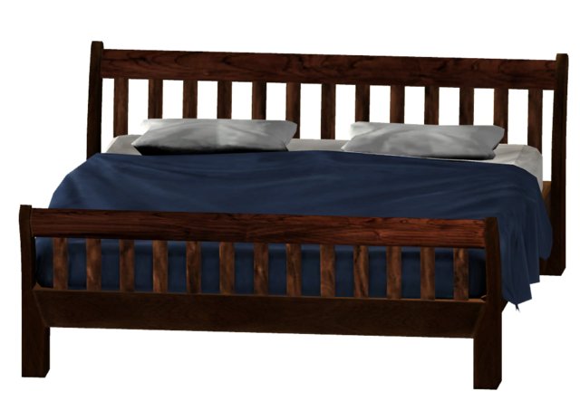 File:Subqueen sized bed.png