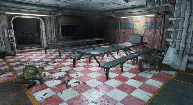 File:Vault75-Cafeteria.jpg