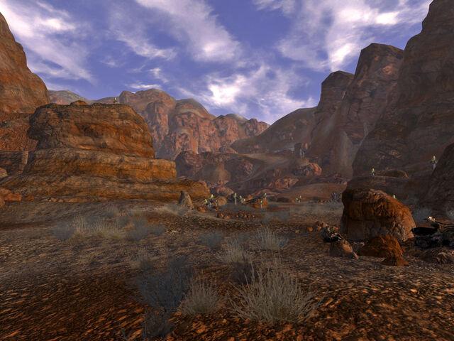File:WastelandCanyon2.jpg