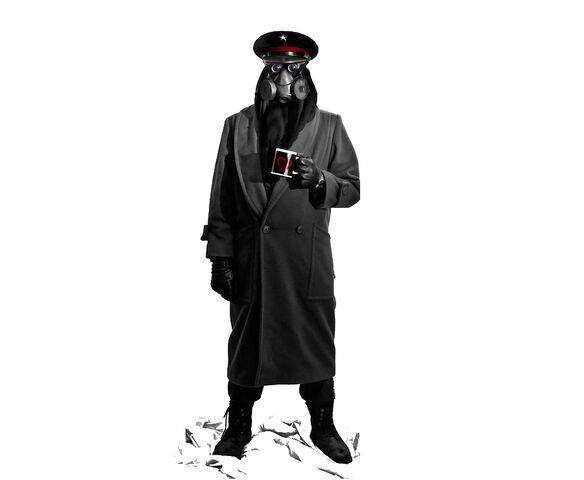 File:Zee Captain by alexiuss.jpg