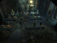 Fallout3 RivetCityWedding01 ThX