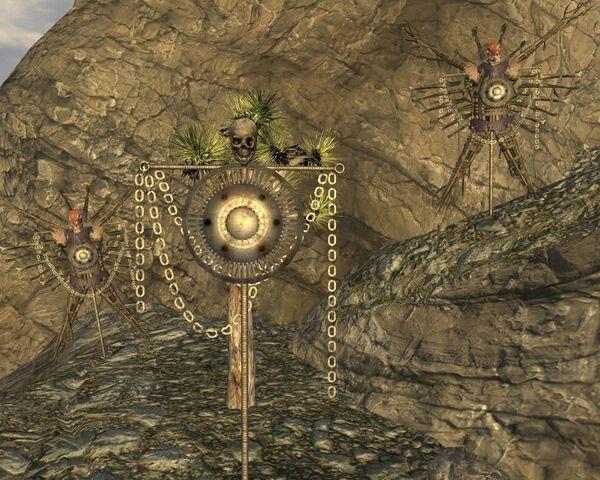 File:Fallout New Vegas Makeshift Great Khan Camp (4).jpg