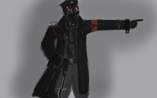 File:Helghast submarine colonel by kaminokazesama-d5fj94e.jpg
