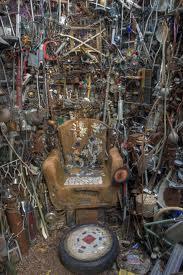 File:Junk throne.jpg