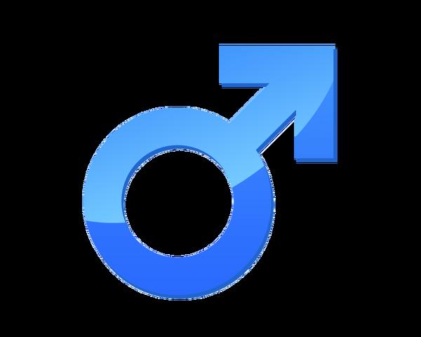 File:Male-gender-sign.png