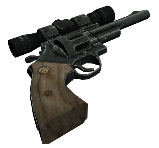 File:.44 magnum revolver with scope 01.png