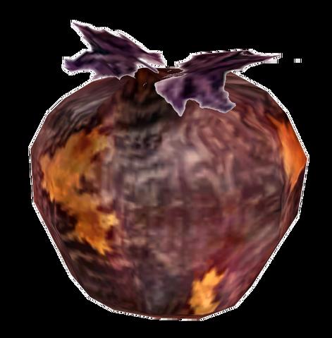File:Crunchy mutfruit.png