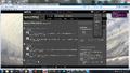 Thumbnail for version as of 04:08, September 30, 2013