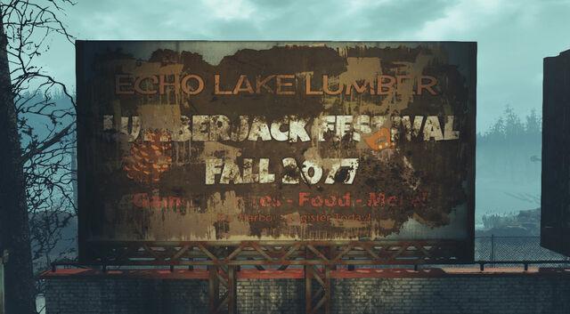 File:EchoLake-Festival-FarHarbor.jpg