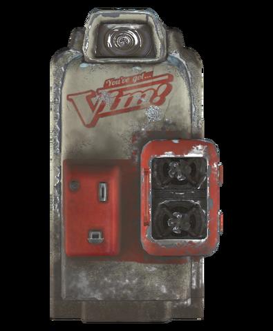 File:Fo4FH Vim machine.png