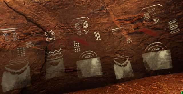 File:FoNV HH Tribal Markings.png