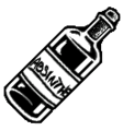 Icon absinthe.png