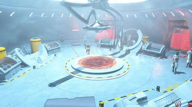 File:Institute-Robotics.jpg