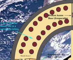 VB DD16 map MR 1