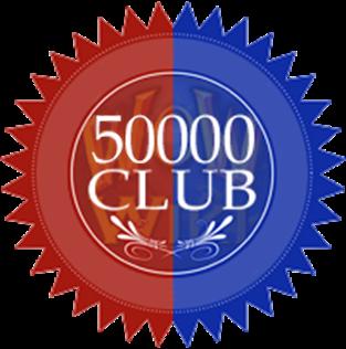 File:50000 club seal.png