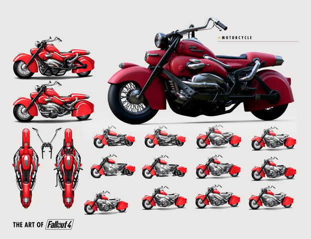 File:Art of Fo4 Motorcycle (2).png
