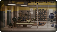 File:FoS weight room.png