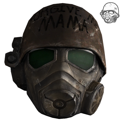 File:HH Desert Ranger combat helmet.png