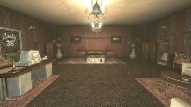 File:L38 Bedroom Upgraded.jpg