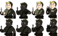 VaultBoy AnimationsPowerLow.png