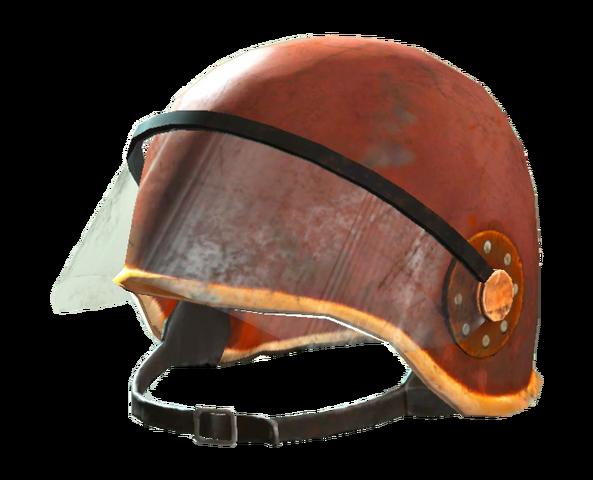 File:Fo4 security helmet.png