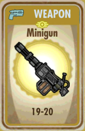 File:FoS Minigun Card.jpg