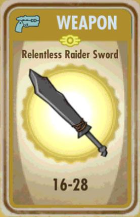 File:FoS Relentless Raider Sword Card.jpg
