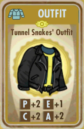 File:FoS Tunnel Snakes' Outfit Card.jpg