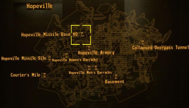 File:LR missile base HQ loc.jpg