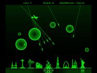 Pipboy App AtomicCommand