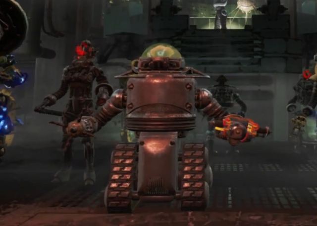 File:Robobrain (Fallout 4).png